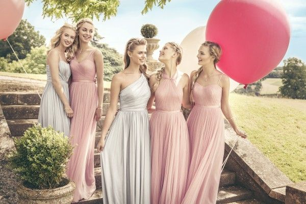 Award-winning & beautifully crafted. Kelsey Rose designs occasionwear for stylish girls and contemporary bridesmaids