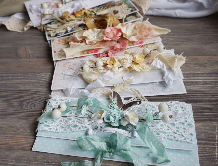 Купить Конверты для денег - комбинированный, Конверт для денег, конверт, конверт ручной работы, конверт на свадьбу
