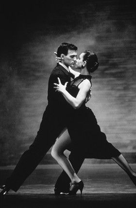 To dance is to be out of yourself. Larger, more beautiful, more powerful. - Agnes De Mille