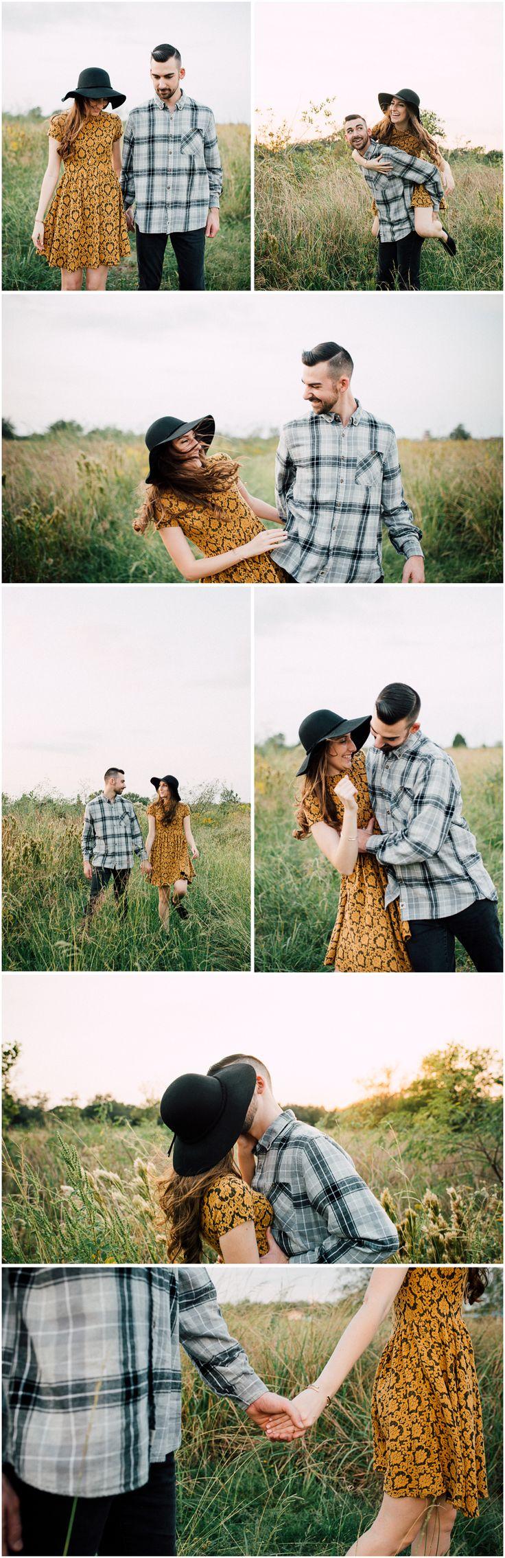 Best 25 Mustard Yellow Dresses Ideas On Pinterest