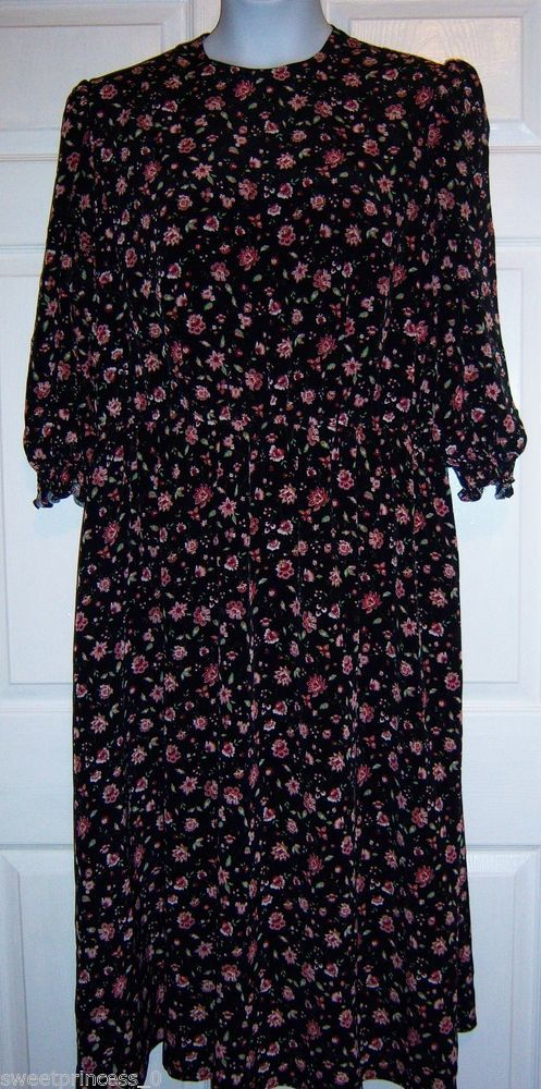 22 best Pa. Mennonite Cape Nursing Dress images on Pinterest ...