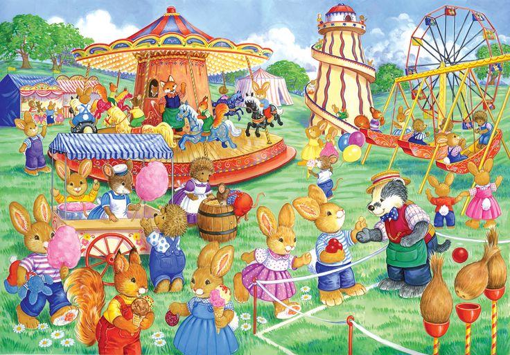 Funfair Games.jpg (2326×1619)