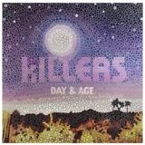 Day & Age (Audio CD)By The Killers