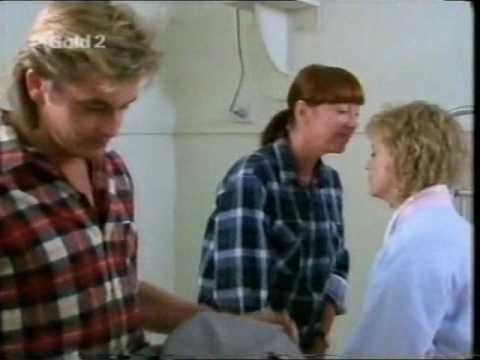 Flying Doctors   No way back Part 3