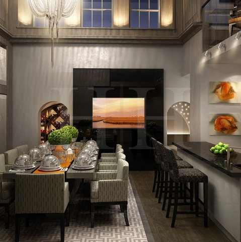 Chesterfield Hill, London Project, Interior Design Portfolio, Hill House  Interiors Are A London Based Interior Design Company With A Showroom In  Elystan ...
