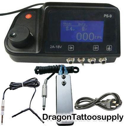 http://dragontattoosupplies.com/collections/power-supplies/products/led-round-switch-dual-tattoo-power-supply-for-liner-shader-w-clip-cord-power-plug-foot-pedal
