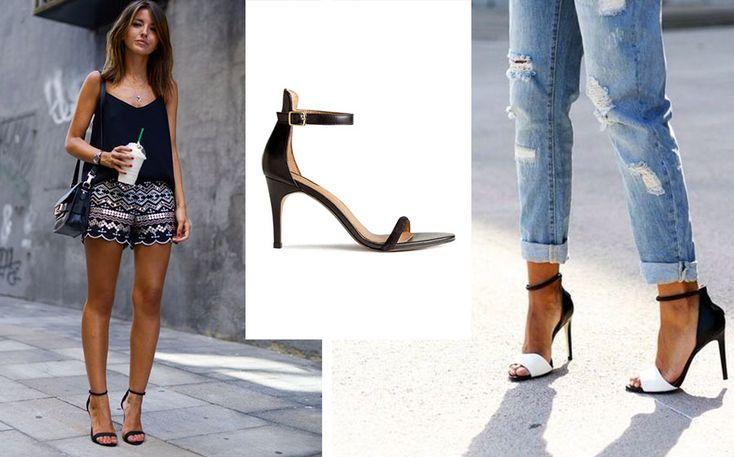 escarpins-brides-chaussures
