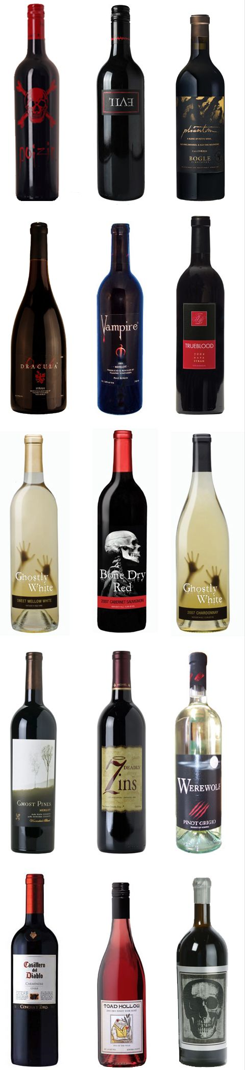 7 Deadly Sins Wine Glasses Best 25 Names Of Wines Ideas On Pinterest Barefoot Wine Yellow