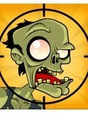FREE Android game: Stupid Zombies 2 http://www.techtiplib.com/mobile/android-mobile/free-android-game-stupid-zombies-2