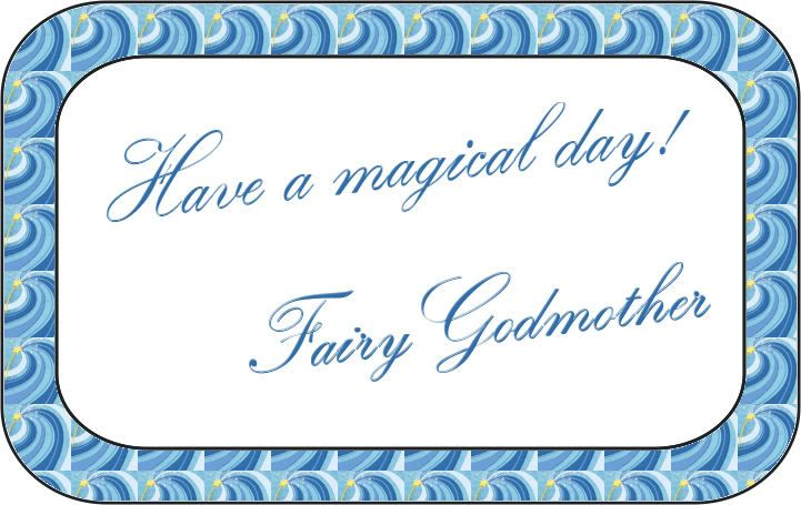 Godmother Quotes For Scrapbooking Quotesgram: 105 Best Images About FAIRY GODMOTHER On Pinterest