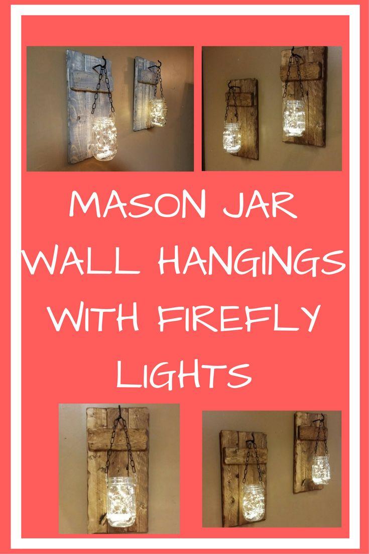 43 best Mason jars images on Pinterest | Christmas ideas, Christmas ...