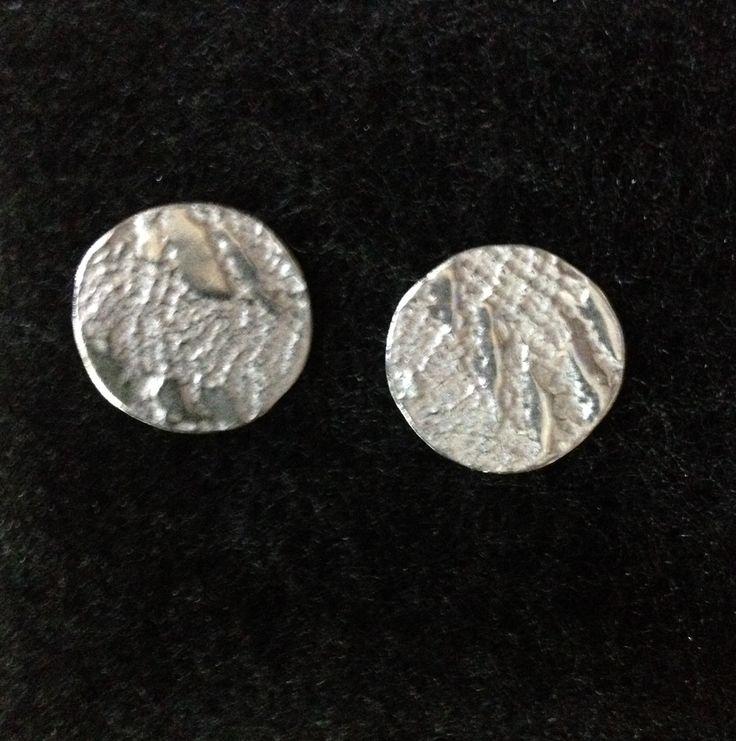 Aretas Luna - plata $25000