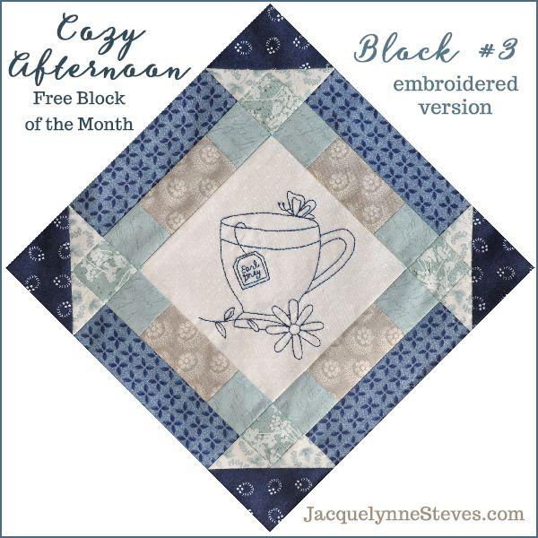 1533 best BLOQUES PARA TRABAJOS images on Pinterest | Patchwork ... : free block quilt patterns - Adamdwight.com