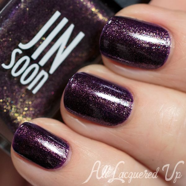 9 best polish wish | jinsoon images on Pinterest | Nail polish, Nail ...