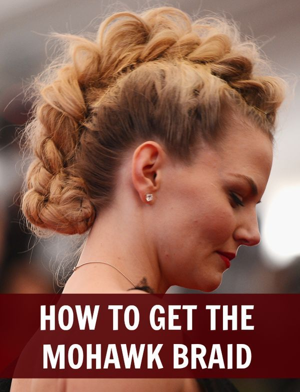 1000+ images about Prom Hair & Makeup on Pinterest | Prom night, Prom ...