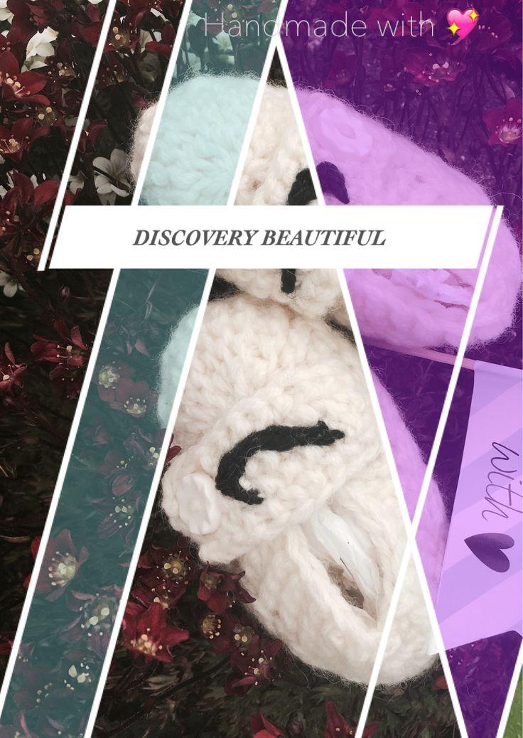 #handmadewithlove #knitting #handmade #strikking #hekling #coolkids #passion #robienienadrutach #hobby #forkids #szydelko #newborn #homemade