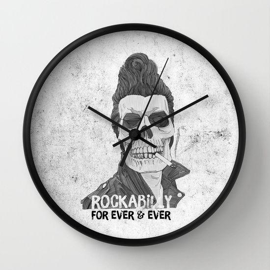 http://society6.com/product/rockabilly-for-ever--ever_wall-clock?curator=stdamos