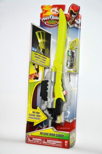 Power-Rangers-Dino-Charge-45cm-Deluxe-Battle-Dino-Saber-New