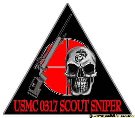 17 Best images about USMC snipers on Pinterest | Tactical supply ...