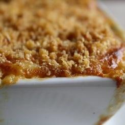 Macaroni and cheese, Macaroni and Cheese on Pinterest