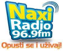 Kontakt - Naxi radio 96.9MHz Beograd Naxi portal Muzika Zabava Naxi radio uživo