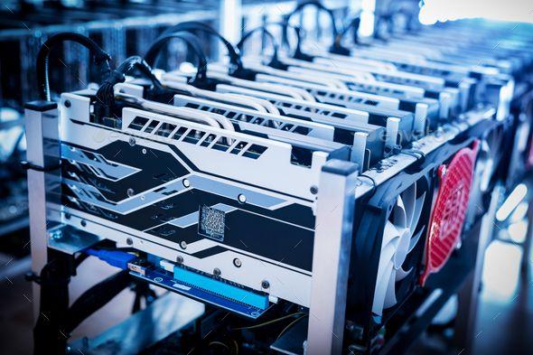 xbox 360 cryptocurrency mining