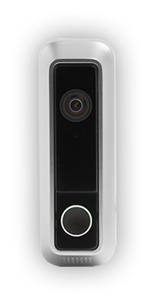 Doorbell Camera | Vivint | 855-832-1550 | Doorbell camera ...