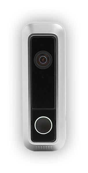 Doorbell Camera | Vivint | 855-832-1550