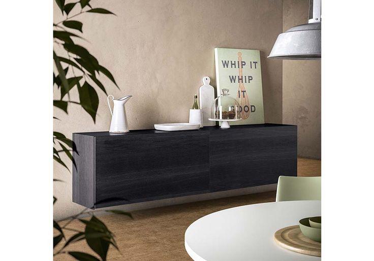 PIANCA - коллекция модульной мебели PEOPLE #pianca, #furniture, #мебель
