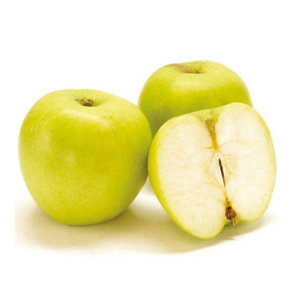 Jabłoń - Malus domestica 'Antonówka Zwykła'
