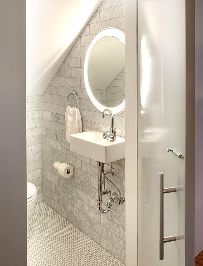 Bathroom Lighting For Small Bathrooms 130 best bathroom lighting images on pinterest | bathroom lighting
