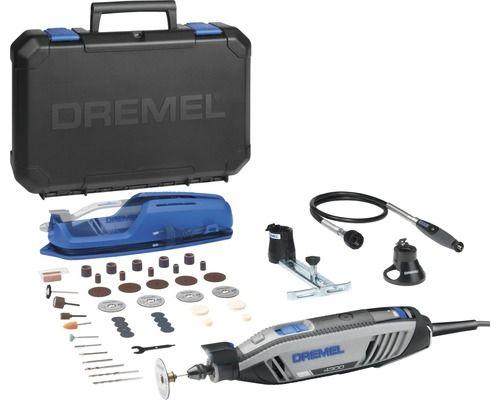 Buy DREMEL Multitool 4300 at HORNBACH   – Dream Home
