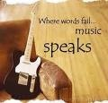 Music: Failmus Speaking, Life, Fails Music, Music Quotes, Soul, Truths, Language, Living, Music Speaking