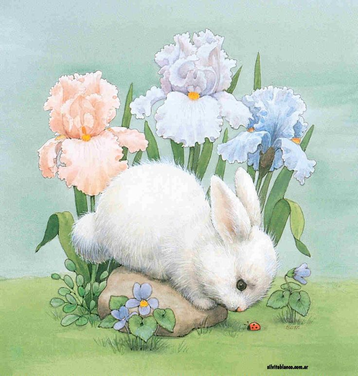 craft ideas for easter 95 best images about ruth morehead conejos on 3837
