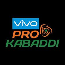 Pro Kabaddi league : Tournament overview