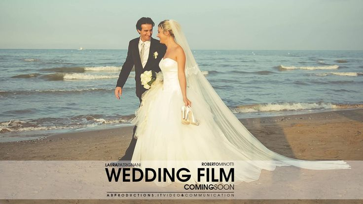 Giornata fantastica quella di sabato...Laura & Roberto eravate bellissimi...grazie di averci scelto...a breve il vostro video trailer #wedding #weddingitaly #matrimonio #videomatrimonio #weddingvideo #weddingfilm