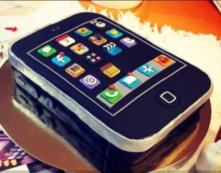 imagenes de tortas de cumpleaños para hombres adultos