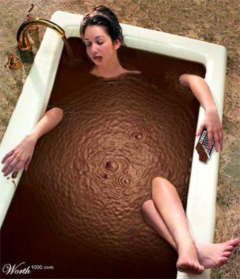 Relax Bath....