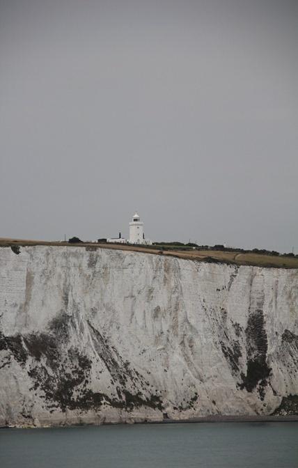 White cliffs of Dover (70)