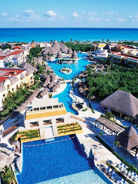 50 Best Iberostar Grand Paraiso Playa Del Carmen Images