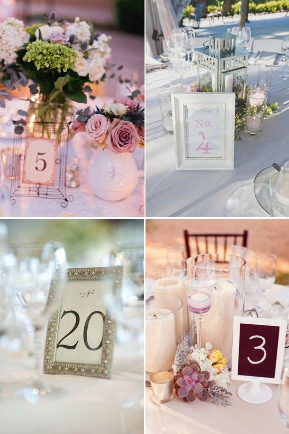meseros prácticos y decorativos para la boda: