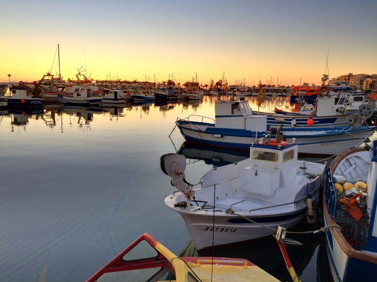 22 best electricistas santa pola 603 932 932 images on - Electricistas valencia ...