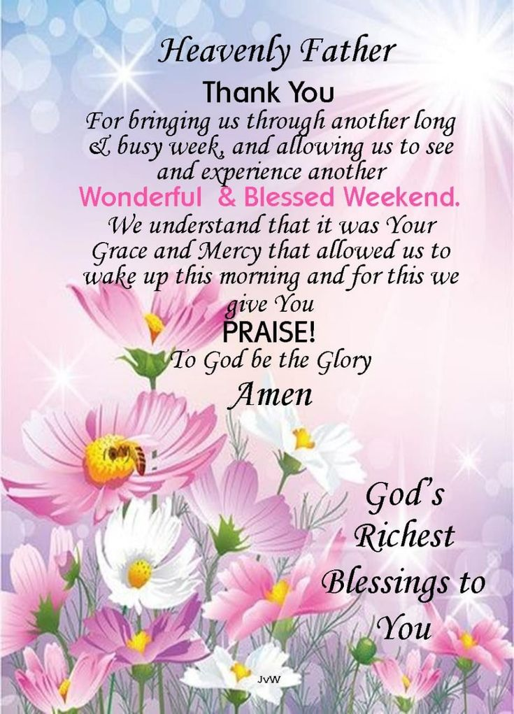 Sunday Good And Prayers Blessings Morning