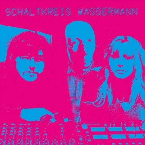 """""""SKW"""" riporta in auge un suono psichedelico derivante dalle frequentazioni del duo con Albert Hofmann, l'inventore del composto LSD. Per una distorsione della realtà."""