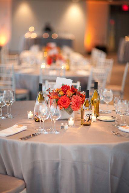 Best 25 Grey Tablecloths Ideas On Pinterest Weddings In