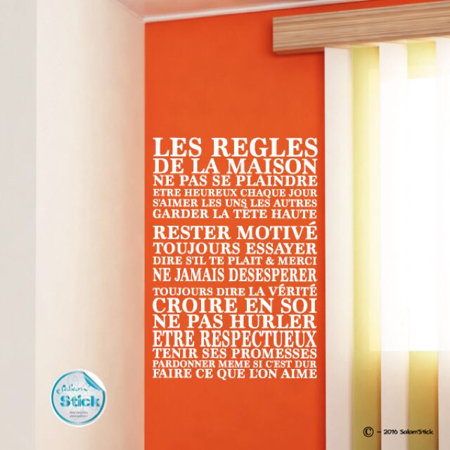 Best Wall Stickers  Islamic Stickers  Wall Art  Stickers