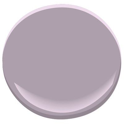 Loving this color from Benjamin Moore's affinity colors collection! Great color for a girl big or small! #imabzzagent #GotItFree