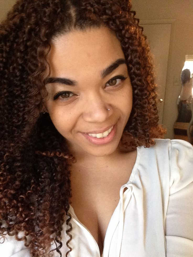 25 best hair images on pinterest hairstyles braids and latch hook so easy protective styles so natural looking pmusecretfo Image collections