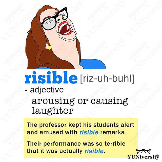 151 best Word of the Day images on Pinterest Vocabulary, Ell and - assume or presume