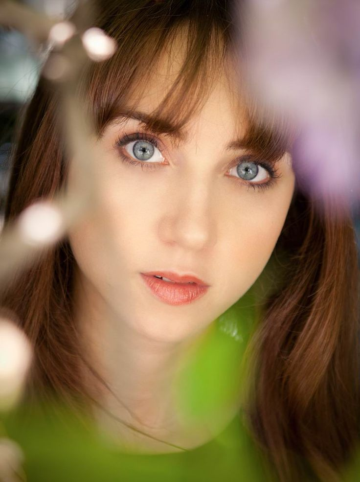 """Nothing's going to come to you by sitting around and waiting for it."" ―Zoe Kazan"